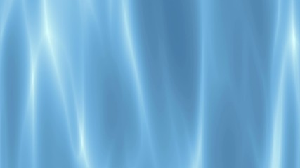 digital celestial fabric abstract background, seamless loop