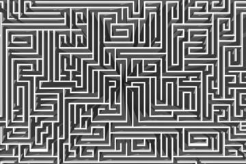 Labirinto_001