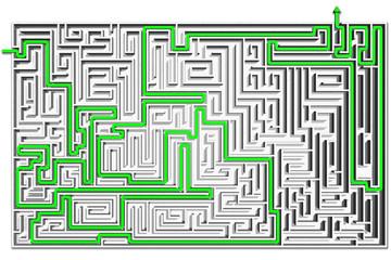 Labirinto_2015001