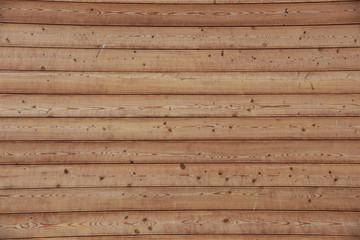 assi in legno legni