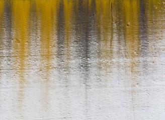 sfondo muro cemento