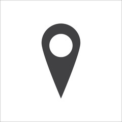 pin map