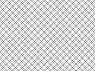 simple black mesh texture