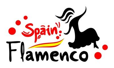 Flamenco dance spain