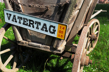 Vatertags-Bollerwagen-2015