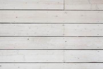 白い板のテクスチャの背景