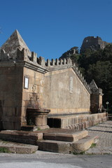 Geraci Siculo, Bevaio, parco delle Madonie, Palermo