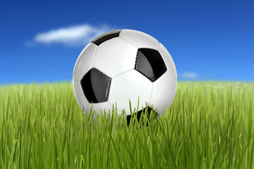 Fußball 34