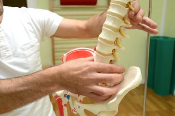 Physiotherapie 20