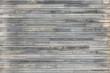 grunge worn wood planks background