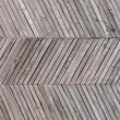 worn wood planks background
