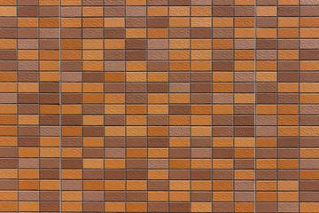 レンガの背景 Brick background