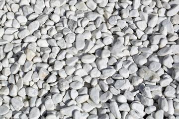 Cerca immagini texture di sassi for Ciottoli bianchi