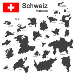 country Switzerland