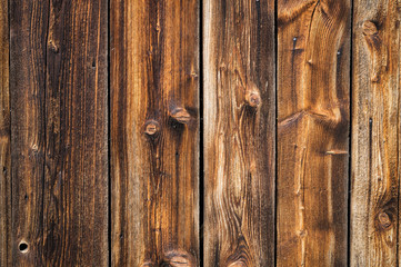 Wood texture old panels background