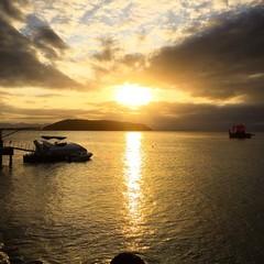 Ilha Velha
