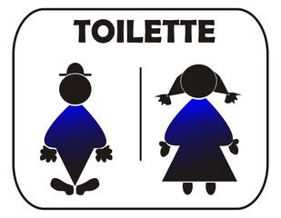 wc pubblici