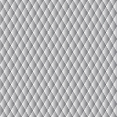 Seamless geometric pattern rhombuses. Repeating background