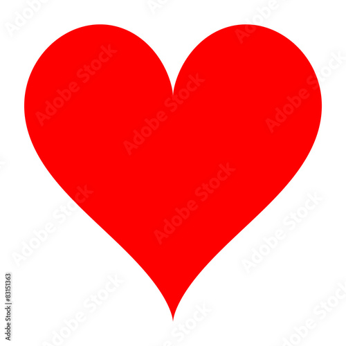 heart shape template buy photos ap images detailview