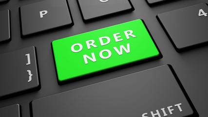 order now keyboard