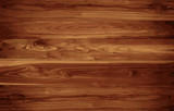 Fototapety Wood board texture background