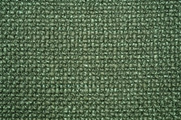 Fabric texture ultra high resolution