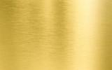 gold metal texture - 83169563
