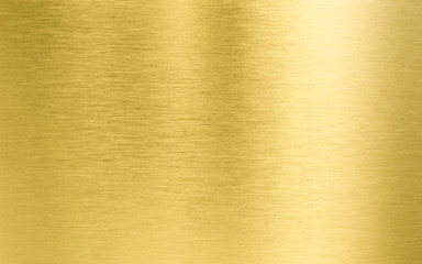 gold metal texture