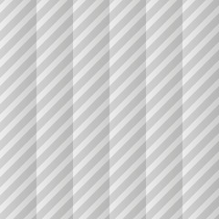 Striped vector pattern