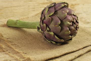 artichaut violet 12052015