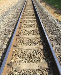 simple railway it is