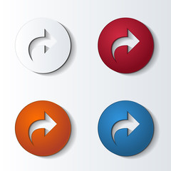 icon4colors_circle_098