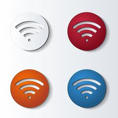 icon4colors_circle_025