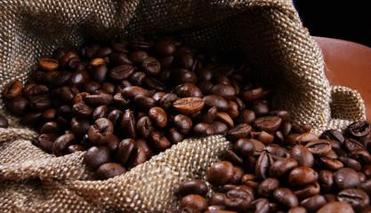 SONY DSC Кофе