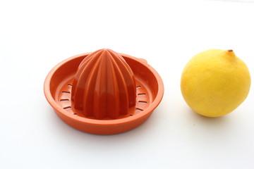 presse citron