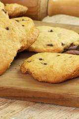 cookies 13052015