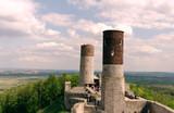Zamek w Chęcinach. Polskie dziedzictwo