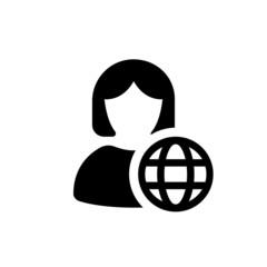Online User Profile