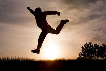 zinde ve formda hayat&sağlıklı ve mutlu yaşam