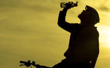 su içmek&susamak
