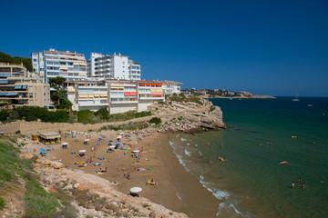 Spain7