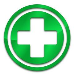 pharmacie logo