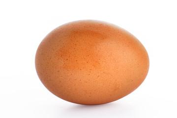 uovo singolo