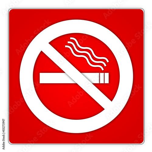 verbotsschild rotes rauchen verboten schild mit wei en symbolen stockfotos und lizenzfreie. Black Bedroom Furniture Sets. Home Design Ideas