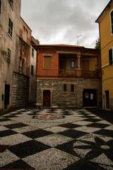 Noli, Savona , Liguria , Italia