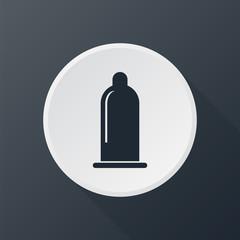 icon condom