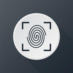 icon imprint