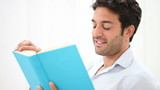 Enjoy the reading