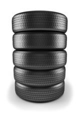 tires_02