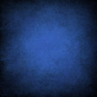 Abstract blue background - 83313167